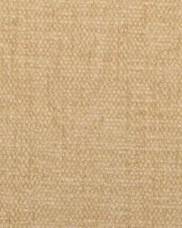 Duralee 90875 283 Fabric