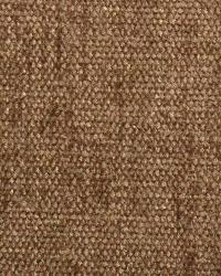 Duralee 90875 329 Fabric