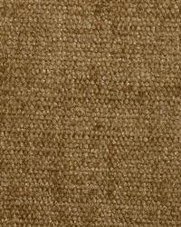 Duralee 90875 395 Fabric