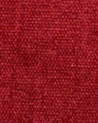 Duralee 90875 401 Fabric