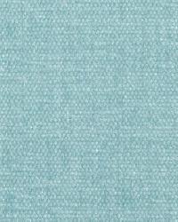 Duralee 90875 439 Fabric