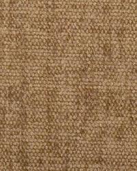 Duralee 90875 564 Fabric