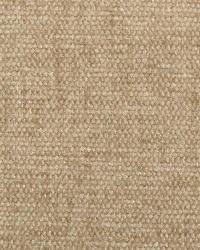 Duralee 90875 566 Fabric