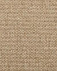 Duralee 90875 587 Fabric