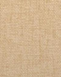 Duralee 90875 608 Fabric