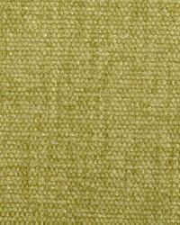 Duralee 90875 609 Fabric