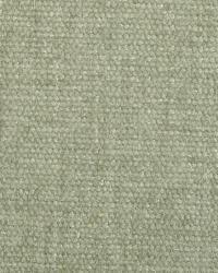 Duralee 90875 619 Fabric