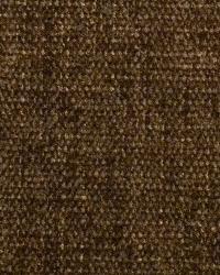 Duralee 90875 623 Fabric