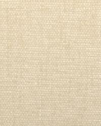 Duralee 90875 625 Fabric