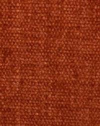 Duralee 90875 708 Fabric