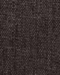 Duralee 90875 79 Fabric