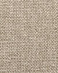 Duralee 90875 86 Fabric