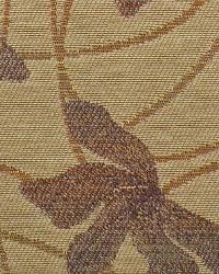 Duralee 90876 262 Fabric
