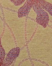 Duralee 90876 4 Fabric