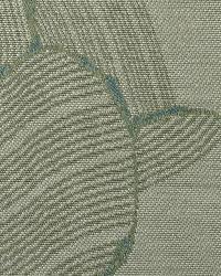 Duralee 90877 189 Fabric