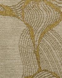 Duralee 90877 705 Fabric