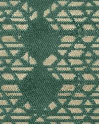 Duralee 90878 208 Fabric