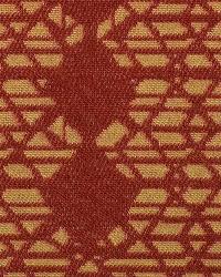 Duralee 90878 69 Fabric