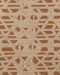 Duralee 90879 624 Fabric