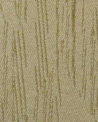 Duralee 90880 564 Fabric
