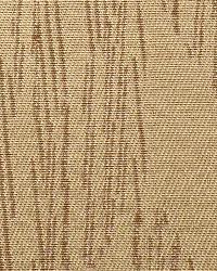 Duralee 90880 744 Fabric