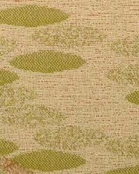 Duralee 90881 640 Fabric