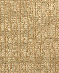 Duralee 90882 152 Fabric