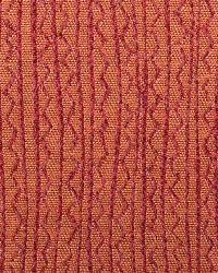 Duralee 90882 299 Fabric