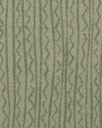 Duralee 90882 405 Fabric