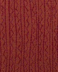 Duralee 90882 470 Fabric