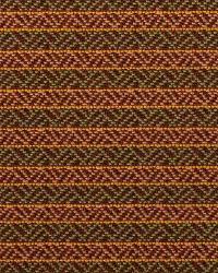 Duralee 90883 136 Fabric