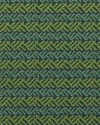 Duralee 90883 532 Fabric