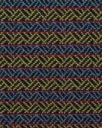 Duralee 90883 605 Fabric