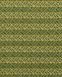 Duralee 90883 609 Fabric