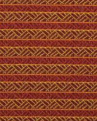 Duralee 90883 654 Fabric