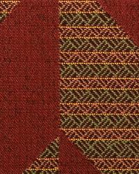 Duralee 90884 136 Fabric