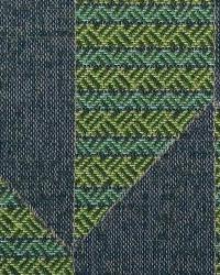 Duralee 90884 532 Fabric