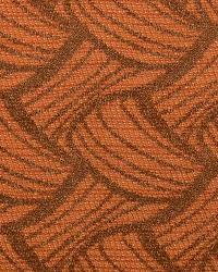 Duralee 90886 107 Fabric