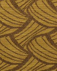 Duralee 90886 264 Fabric