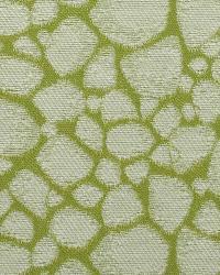 Duralee 90887 213 Fabric