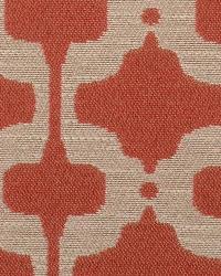 Duralee 90888 3 Fabric