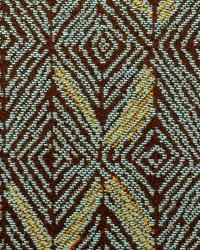 Duralee 90890 246 Fabric