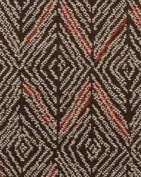 Duralee 90890 655 Fabric
