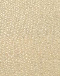 Duralee 90891 325 Fabric