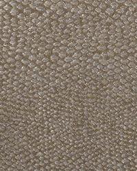 Duralee 90891 335 Fabric