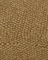 Duralee 90891 588 Fabric