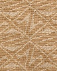 Duralee 90892 152 Fabric