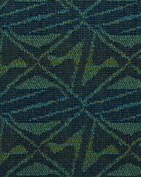 Duralee 90892 246 Fabric