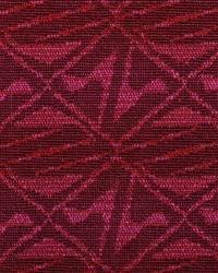 Duralee 90892 4 Fabric