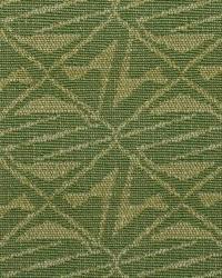 Duralee 90892 609 Fabric